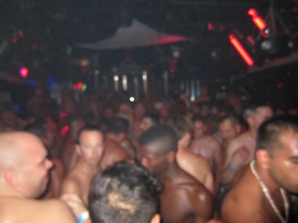 Gay & Lesbian - Atlantic City NJ