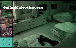 BB13-C1-8-18-2011-2_29_16.jpg | by onlinebigbrother.com