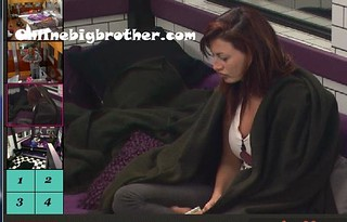 BB13-C3-8-18-2011-11_22_52.jpg | by onlinebigbrother.com