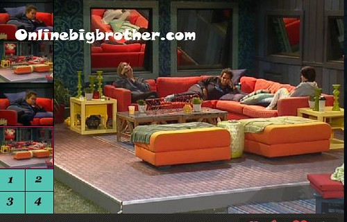 BB13-C4-8-19-2011-2_37_00.jpg | by onlinebigbrother.com