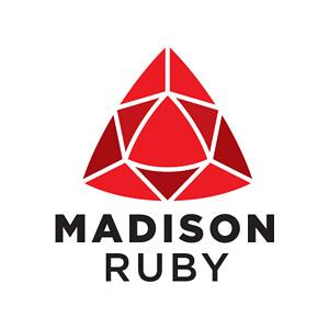 madison ruby