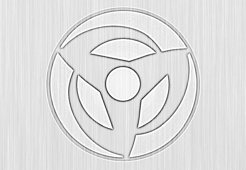 Image Result For Naruto Sasuke Sharingan Eye