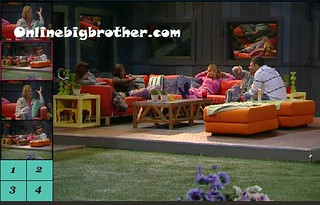 BB13-C1-8-20-2011-12_27_47.jpg | by onlinebigbrother.com