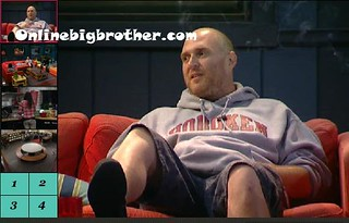 BB13-C2-8-21-2011-12_13_00.jpg | by onlinebigbrother.com