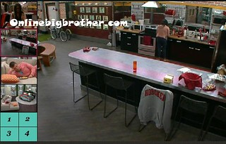BB13-C1-8-23-2011-1_42_22.jpg | by onlinebigbrother.com