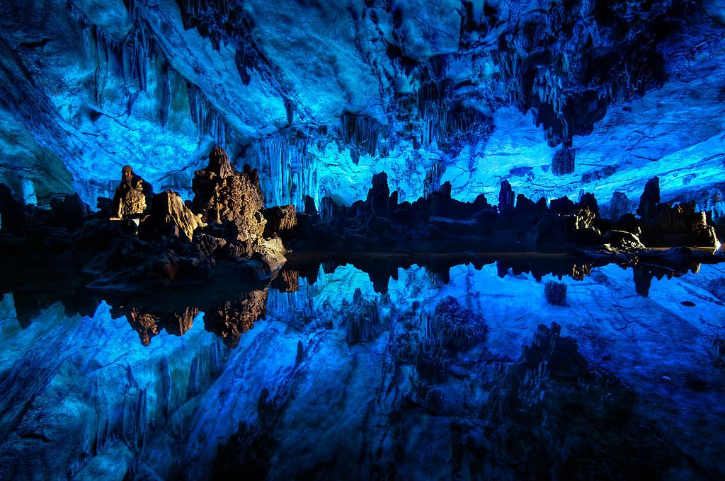 The Underground Lake Buy Prints Blog Google China