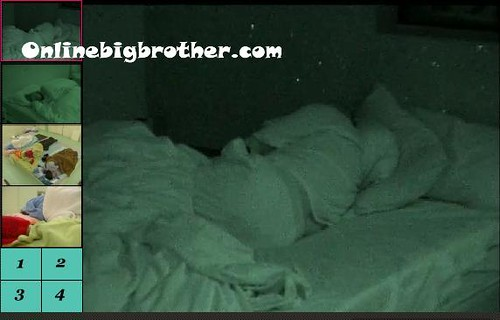 BB13-C2-8-25-2011-8_12_47.jpg | by onlinebigbrother.com
