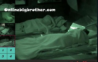 BB13-C4-8-26-2011-9_43_23.jpg | by onlinebigbrother.com