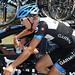 Sep Vanmarcke - Vuelta a España, stage 8