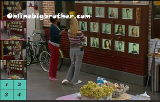 BB13-C1-8-28-2011-3_43_15.jpg | by onlinebigbrother.com