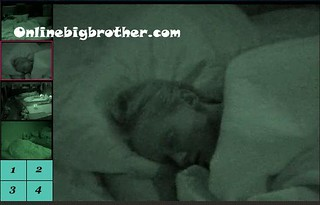 BB13-C1-8-28-2011-7_38_35.jpg | by onlinebigbrother.com