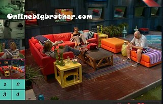 BB13-C4-8-29-2011-12_18_42.jpg | by onlinebigbrother.com
