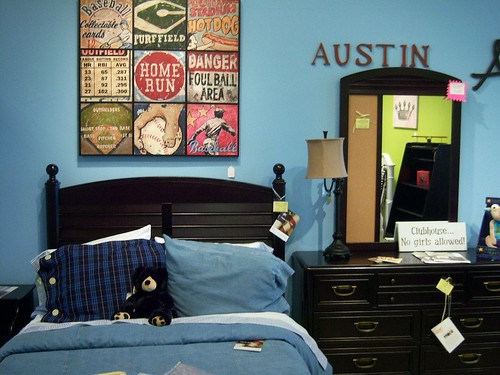 Young America Kids Furniture Young America Kids Furniture Flickr
