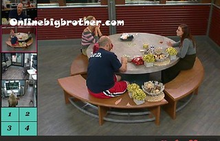BB13-C1-9-1-2011-11_46_14.jpg | by onlinebigbrother.com