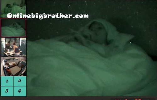 BB13-C1-9-3-2011-12_23_48.jpg | by onlinebigbrother.com