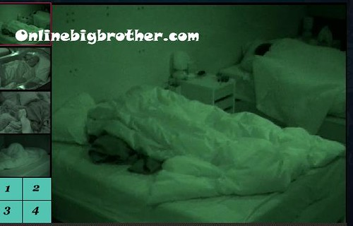 BB13-C2-9-3-2011-2_11_48.jpg | by onlinebigbrother.com