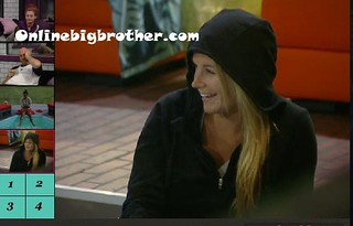 BB13-C4-9-4-2011-12_47_45.jpg | by onlinebigbrother.com