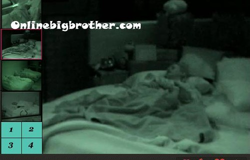 BB13-C1-9-5-2011-2_56_59.jpg | by onlinebigbrother.com