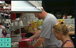 BB13-C2-9-5-2011-3_41_49.jpg | by onlinebigbrother.com