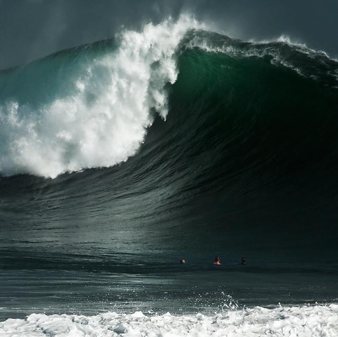 Surfline South Beach Niami
