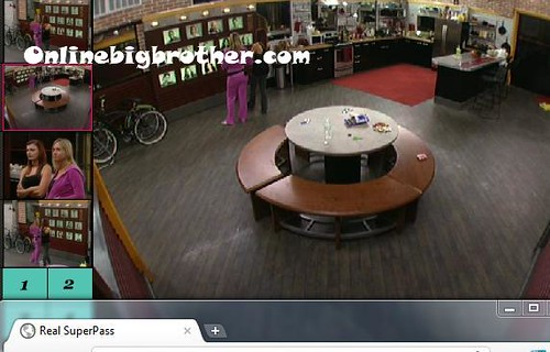 BB13-C1-9-8-2011-10_04_38.jpg | by onlinebigbrother.com