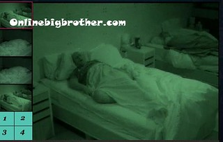 BB13-C2-9-9-2011-2_39_41.jpg | by onlinebigbrother.com