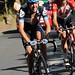 Dan Martin - Vuelta a España, stage 19
