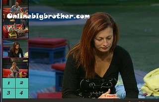 BB13-C3-9-13-2011-11_57_44.jpg | by onlinebigbrother.com