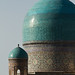 M33412_Ragestan_Samarqand