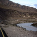 Road to Leh