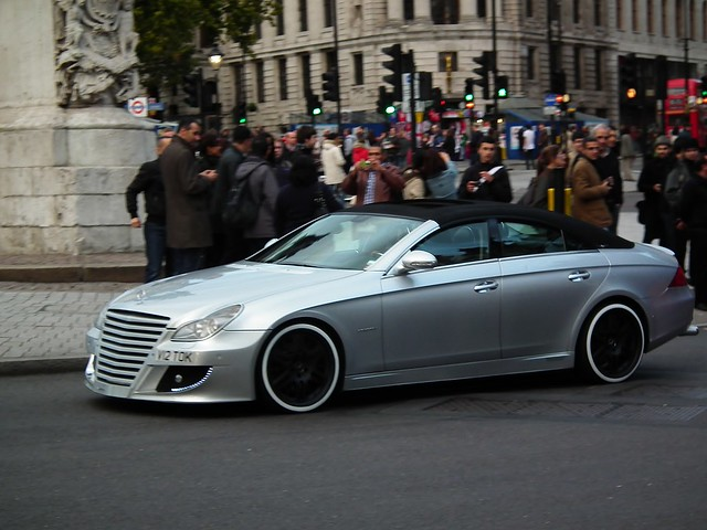 Harper S Car Rental
