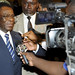President Obiang Interviewed by African Press