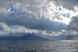 Rays on Way to Capri | by MTOWN JAYHAWK