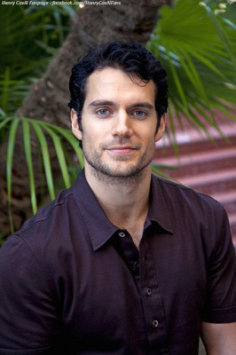 Henry Cavill-Immortals Press Conference-10.29.11-30 | by Henry Cavill Fanpage