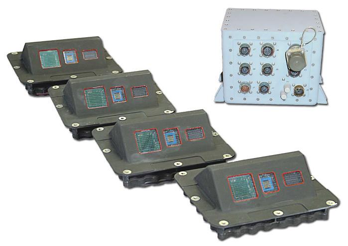 213369 together with Actarus in addition 3274 Radar Troncon N21 besides Bestop Locking Seat Storage Box Textured Black 07 10 Jeep Wrangler 07 15 Wrangler Unlimited Jk Driver Side also 6322431541. on laser radar