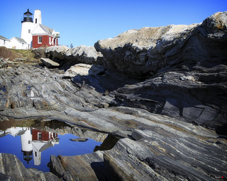 pemaquid ... | by bruno. (71)  