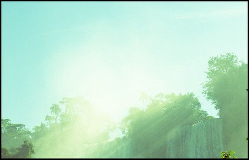 IGUAZU_00030_01a | by _welovecinema_
