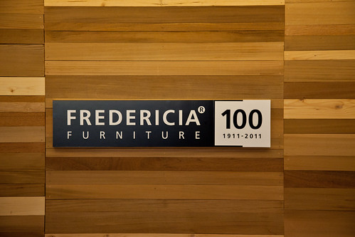 fredericia_showroom (6 of 18) | by kitka.ca