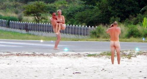 Free nude uma thurman pic
