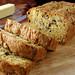 Glory Foods Honey Carrot Bread