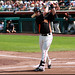 Spring Training 2012 - Buster Posey