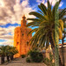 Torre del Oro (Dedicada a Angel Moreno)