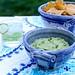 Guacamole | Annie's Eats