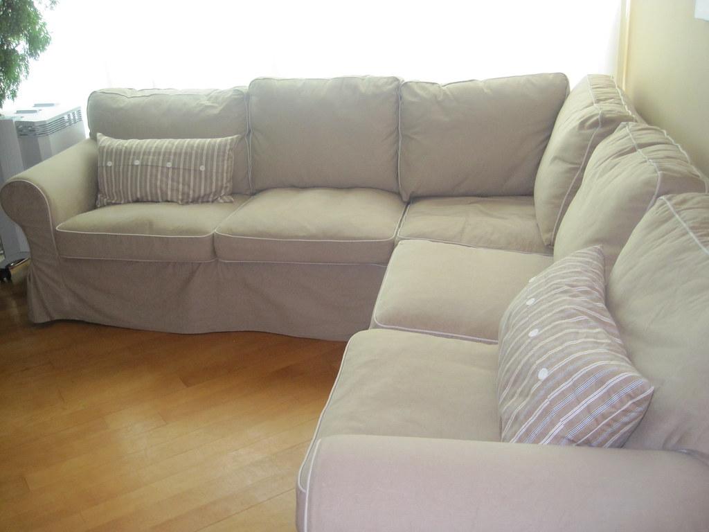 ikea ektorp corner sofa love this couch so comfy and fits flickr rh flickr com ikea ektorp corner sofa measurements ikea ektorp corner sofa dimensions