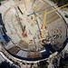 Memorial Stadium renovation and seismic retrofit