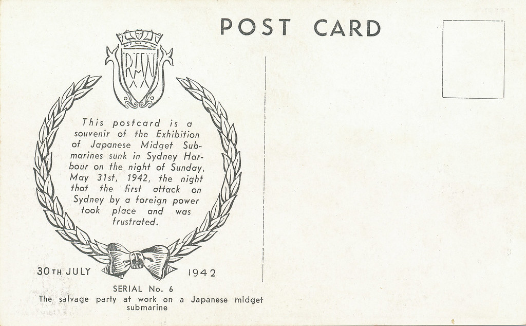 1973 mg midget pics