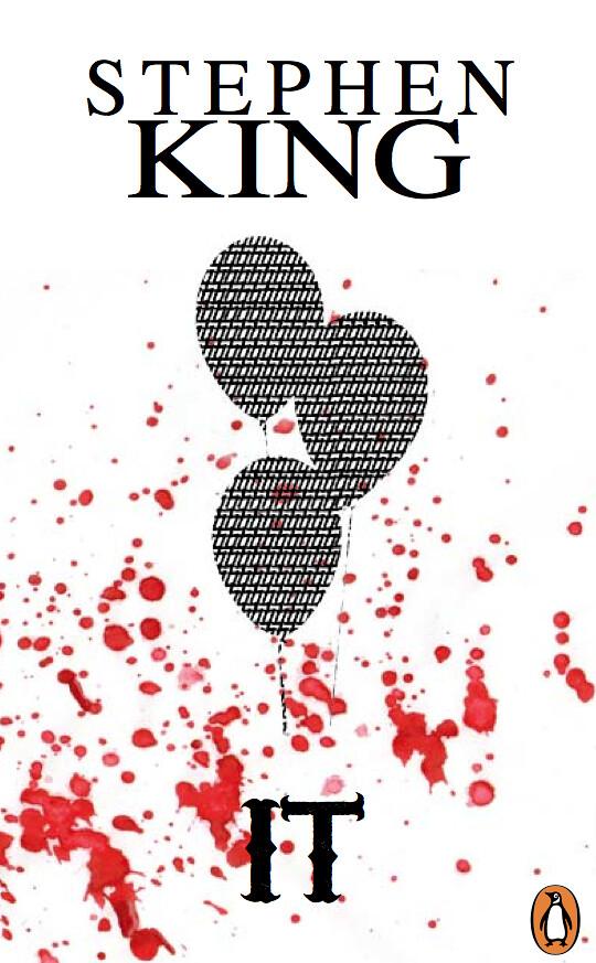 the shining stephen king pdf english