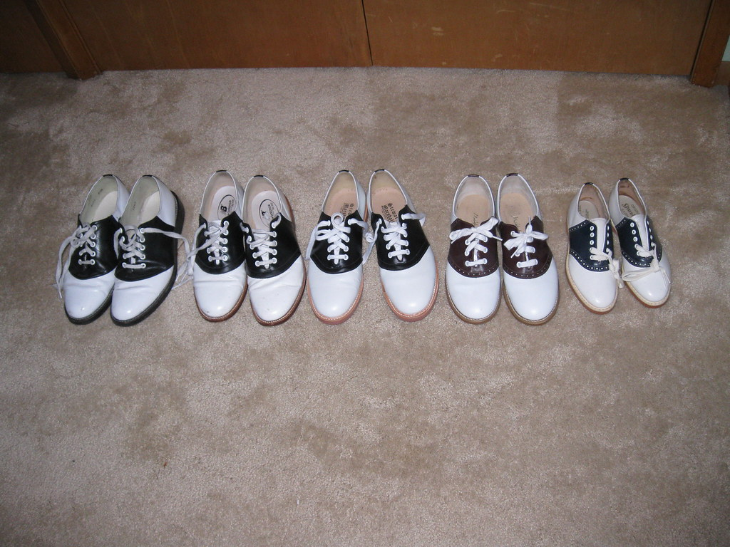 img 3253 muffy u0026 39 s saddle shoes