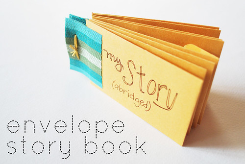 StoryBook1 | by wildolive