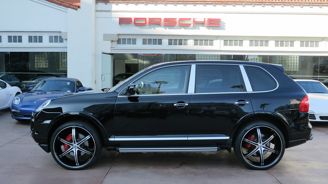 2008 Porsche Cayenne Turbo Black with Sand Beige full leather ... on 2008 porsche 911 turbo, 2008 porsche carrera 4, custom cayenne, 2008 porsche 997 turbo, 2008 porsche carrera s, 2008 porsche 911 convertible, 2008 porsche panamera, 2008 porsche carrera gt, 2008 porsche turbo s, 2008 porsche gt3, 2008 porsche cayman, 2008 porsche boxster, 2008 porsche 911 targa, 2008 porsche carrera 4s, 2008 porsche caymen, green cayenne, 2008 porsche suv, 2008 porsche gt2, 2008 porsche 911 cabriolet,